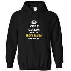 [New tshirt name printing] Im BOYDEN-gmszo Good Shirt design Hoodies Tee Shirts