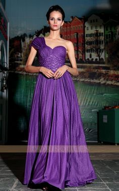 2013 purple sexy one shoulder fashion evening dresses prom dresses ,2013 purple sexy one shoulder fashion evening dresses prom dresses ,2013 purple sexy one shoulder fashion evening dresses prom dresses ,2013 purple sexy one shoulder fashion evening dresses prom dresses ,2013 purple sexy one shoulder fashion evening dresses prom dresses ,2013 purple sexy one shoulder fashion evening dresses prom dresses ,2013 purple sexy one shoulder fashion evening dresses prom dresses