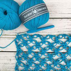 sznurek do maramy Macramé Durable - bawełna - Woolloop Macrame Projects, Crochet Projects, Solomon, Plant Hanger, Knots, Yarns, Stitch, Cotton, Full Stop