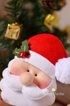 Lá vem o Natal. Vai começar a brincadeira de amigo secreto. Vamos espalhar emoções por aí! Compre seu presente de amigo secreto na Tric & Treco. Produtos Uatt na Ibiapaba só na Tric & Treco.