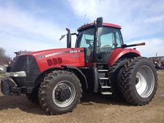 ih 1468 twin turbo tractor google search blogs business international ...