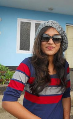 Indian Film Actress, Indian Actresses, Beautiful Celebrities, Beautiful Actresses, Nazriya Nazim, India People, Cute Actors, Beauty Full Girl, Celebrity Portraits