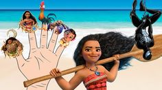 Finger Family with Moana and Spiderman. In this episode you will see an amazing rhyme with main character as Moana and Spiderman. Moana Disney, Disney Princess, Kids Nursery Rhymes, Rhymes For Kids, Moana Bebe, Spiderman, Disney Characters, Fictional Characters, Wonder Woman