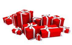 Joyeux Noël à tous les lecteurs d'Abondance ! (Abondance)