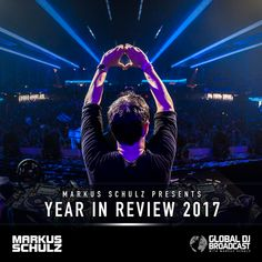 Markus Schulz presents Global DJ Broadcast Year in Review  - December 14 2017  You can download this and past episodes by subscribing to the official podcast, at http:///www.markusschulzpodcast.com, and listen to the best GDJB tunes at http://markusschulzradio.com  http://www.markusschulz.com http://www.markusschulzpodcast.com http://www.markusschulzradio.com http://www.facebook.com/markusschulz http://www.twitter.com/markusschulz http://www.soundcloud.com/markusschulz