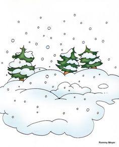 RECURSOS y ACTIVIDADES para Educación Infantil: El tiempo: Imágenes a color Weather Storm, Weather Unit, Weather Seasons, English Class, In Kindergarten, Painting & Drawing, Hello Kitty, Snoopy, Clip Art