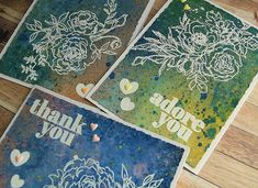 Kath's Blog......diary of the everyday life of a crafter: Prize Ribbon on Kraft Speckled Eggs, Stampers Anonymous, Garden Types, Distress Oxide Ink, Mini Heart, Busy Bee, Stamp Making, Simon Says Stamp, Simple Pleasures