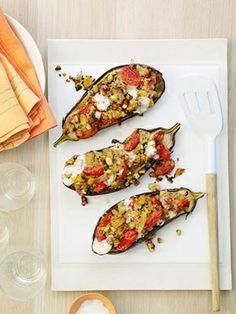 Healthy Recipes! (Curves Diet)