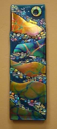 Image result for glaskunst paske