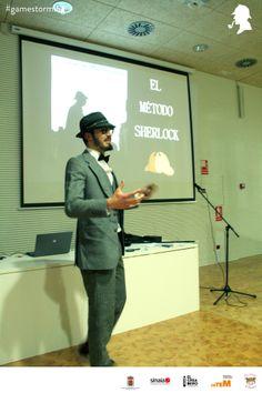 Introducción al Método Sherlock