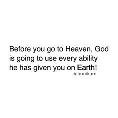 The daily Scrolls is the home of internet's best Bible Quotes, Bible Verses, Godly Quotes,. Best Bible Quotes, Quotes About God, Love Quotes, Godly Quotes, Motivational Quotes, Inspirational Quotes, Heavenly Father, Bible Scriptures, Trust God
