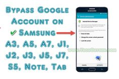 Samsung Phones - To The Juiciest Answers About Cellular Phones, Check This Short Article Out Android Phone Hacks, Cell Phone Hacks, Smartphone Hacks, Android Wifi, Android Secret Codes, Android Codes, Iphone Codes, Samsung Hacks, Unlock Iphone Free