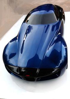 Bugatti Concert