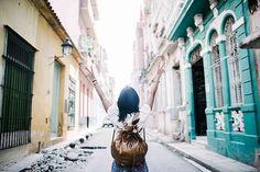 WEBSTA @ jadeseba - Graaaacias Cuba! 🙌🏼🇨🇺Experiência incrível que vou levar pra VIDA. Que Deus abençoe muito a vida de cada um que me recebeu de braços abertos nesses últimos dias. Gratidão! @tripdestinosoficial vcs foram demais, obrigada por todo o help com a viagem e pela tarifa mara. #superindico Em breve tem uma leva de posts dando várias dicas e contando mais da viagem lá no site! Aguardem.