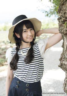 Voice Actor, Sora, Japanese Girl, Photo Book, Asian Girl, Teen, Kawaii, Actresses, Actors