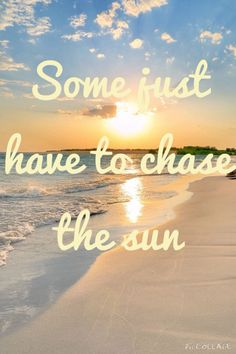 Some Get To Live In It... Kenny Chesney