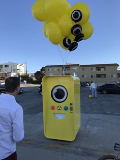 cool The Unfinished Story of how Snap(chat) Spectacles' is Executing the Best Marketing Campaign in… -  #business #Digitalbusiness #networkanalysis #Onlinebusiness #Snapchat #snapchatforbusiness #Snapchatmarketing #socialmediaarticles #socialmediamarketing #socialmediaplan #socialmediatips #socialmediatrends #socialnetworking