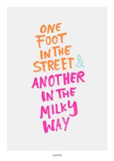 http://it.dawanda.com/product/76072515-kunstdruck-poster-milky-way