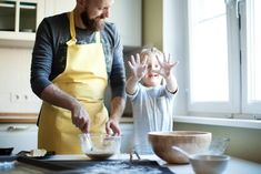 Gail Vaz-Oxlade: Wanting it all right now creates a miserable life for yourself Gail Vaz Oxlade, Lifestyle Photography, Hygge, Healthy Snacks, Cooking, Easy, Cucina, Health Snacks, Kochen