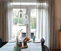 10x Mooie Gordijnen : Beste afbeeldingen van gordijnen curtains window dressings
