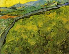 Vincent van Gogh Paintings 24.jpg