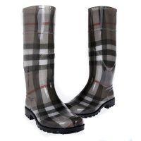 images of raimboots | ... Fashion Rain Boots (BM-0102) - China ...