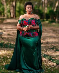 African Attire, African Dress, African Print Fashion, African Prints, Traditional African Clothing, Traditional Wedding, New Trends, High Fashion, Fashion Dresses