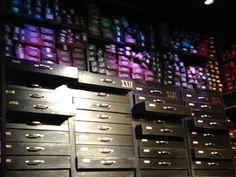 ollivanders shelves Harry Potter Studios, Shelves, Shelving, Shelving Units, Planks, Shelf