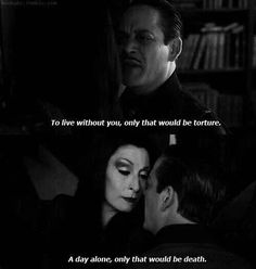 92 Best A Love Like Morticia And Gomez Images Adams Family The