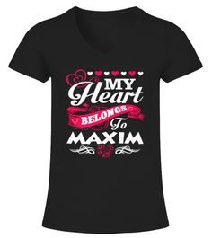 # Shirt MAXIM Original Irish Legend Name  front .  tee MAXIM Original Irish Legend Name -front Original Design.tee shirt MAXIM Original Irish Legend Name -front is back . HOW TO ORDER:1. Select the style and color you want:2. Click Reserve it now3. Select size and quantity4. Enter shipping and billing information5. Done! Simple as that!TIPS: Buy 2 or more to save shipping cost!This is printable if you purchase only one piece. so dont worry, you will get yours.
