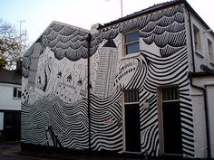 mural artists and their work - Google Search