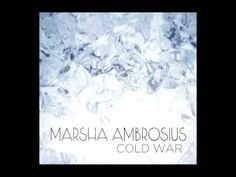 Music video by Marsha Ambrosius performing Cold War. (C) 2012 RCA Records, a division of Sony Music Entertainment