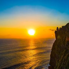 THINGS TO DO IN BALI: Things To Do in Bali 21
