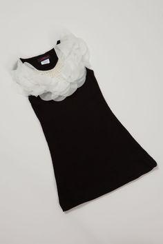 Girls Dress Toddler Sleeveless Summer Dress in by MyLolliflopsLLC, $27.00