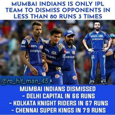 Image may contain: 4 people, text Heat Fan, Cricket Sport, Mumbai Indians, Bff Pictures, True Quotes, Fans, Army, Celebrities, Sports