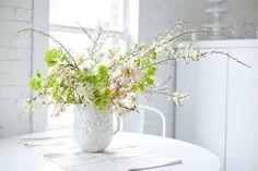 spring bouquet .. ♥ ❊**Have a Good Day**❊ ~ ❤✿❤ ♫ ♥ X ღɱɧღ ❤ ~ Sun 4th Jan 2015