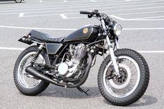 rider049a