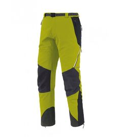 c47f89ef60 Pantalones Trangoworld Prote Fi Hombre Lima