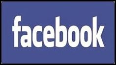 Squitty dentro l'armadio è su Facebook
