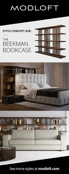 Mohammed Berrada (fouissa) on Pinterest - brillantes mobeldesign von smania