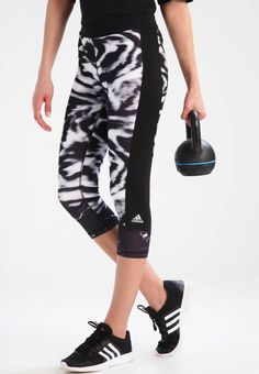 81 Best Zalando ♥ Leggins sportivi images | Fashion ...