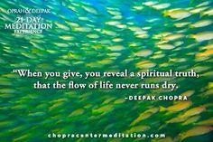 Inspiration, meditation, inner wealth , insight, healing , Deepak Chopra , Oprah, Wisdom, Divine, Yoga, , Mindfulness, consciousness,mind-body-spirit,