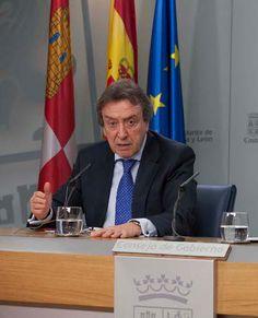 La Junta concede 1,1 millones de euros para fomentar la inserción laboral de personas con discapacidad http://www.revcyl.com/www/index.php/sociedad/item/1910-la-junta-concede-11-millones-de-euros-para-fomentar-la-inserci%C3%B3n-laboral-de-personas-con-discapacidad