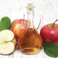 20 Unique Apple Cider Vinegar Uses and Benefits