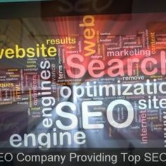 Portland SEO Company is a leading internet marketing service provider in…