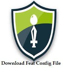 Download Feat VPN Configuration File