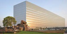 Apple apre un nuovo centro di sviluppo ad Hyderabad in India