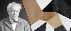 Gio Ponti (1891-1979) was an architect, industrial designer, craftsman and design journalist. During the 20s and the 70s he was known by having captured the spirit of these particular times and he is celebrated for his sensual, Italian breed of modernism, as yet more of his iconic designs are repoduced – this time by Molteni&C. - See more at: http://iloboyou.com/exclusive-gio-ponti-produced-by-moltenic/#.Uv3l_csaySM