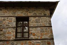 Agios Laurentios, Pelion, Greece  photoshoot: antria eustathiou