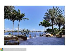See this home on @Redfin! 1 Isla Bahia Dr, Fort Lauderdale, FL 33316 (MLS #F1273288)